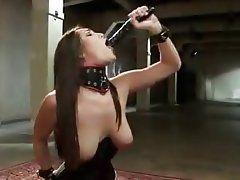 african girl masturbates bbw