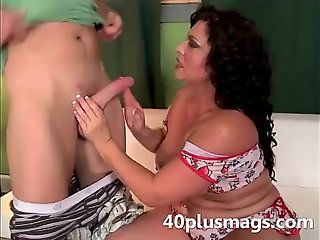 anal creampie squirting pussy