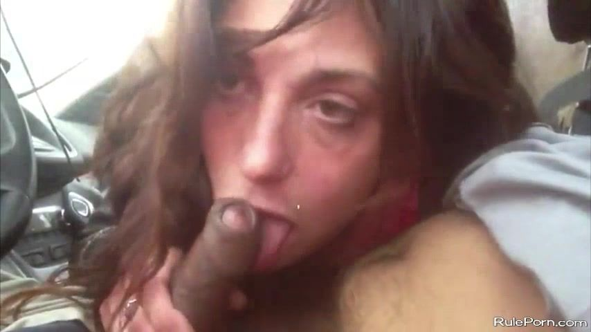 Blowjob toothless toothless 74