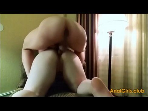 Anal Orgasms Compilation