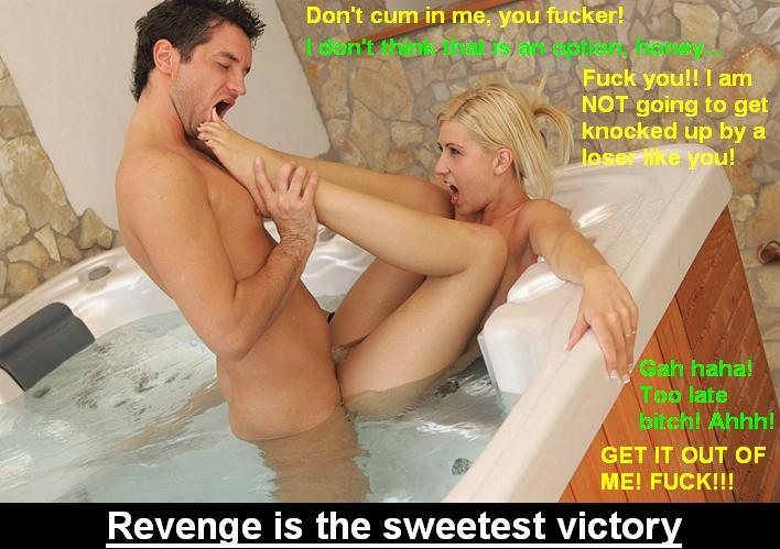 Free husband sex revenge stories