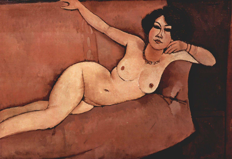 nude women. swinging in incheon