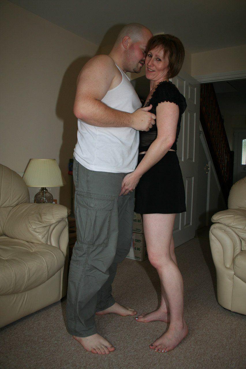 Slut wife sites
