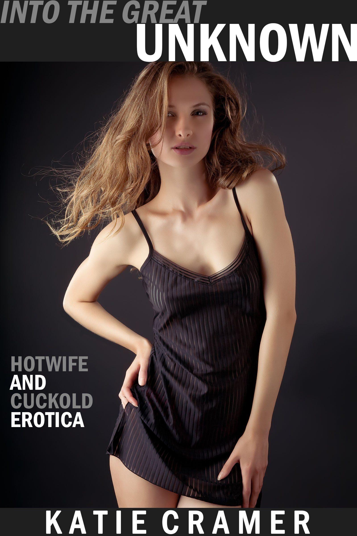 free interacial wife slut stories