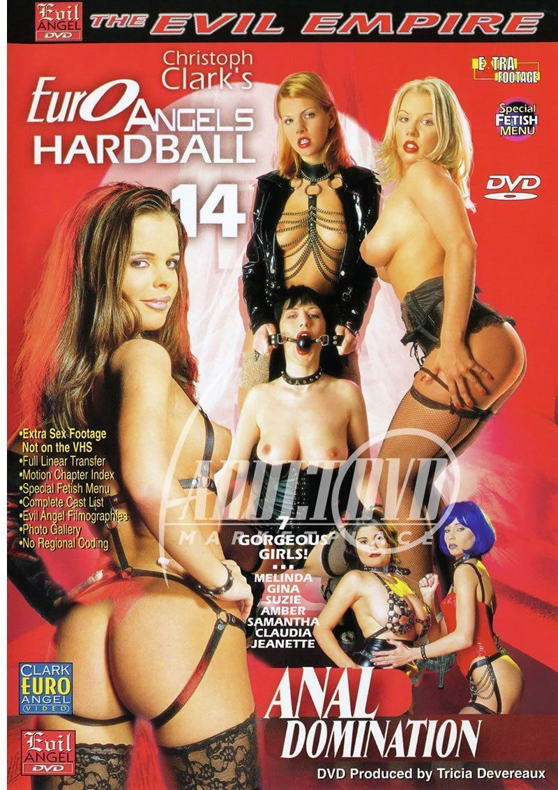 Anal domination torrents porno excellent gallery