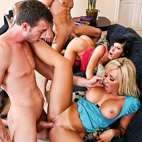 Swinger stories real sex Cruise ship