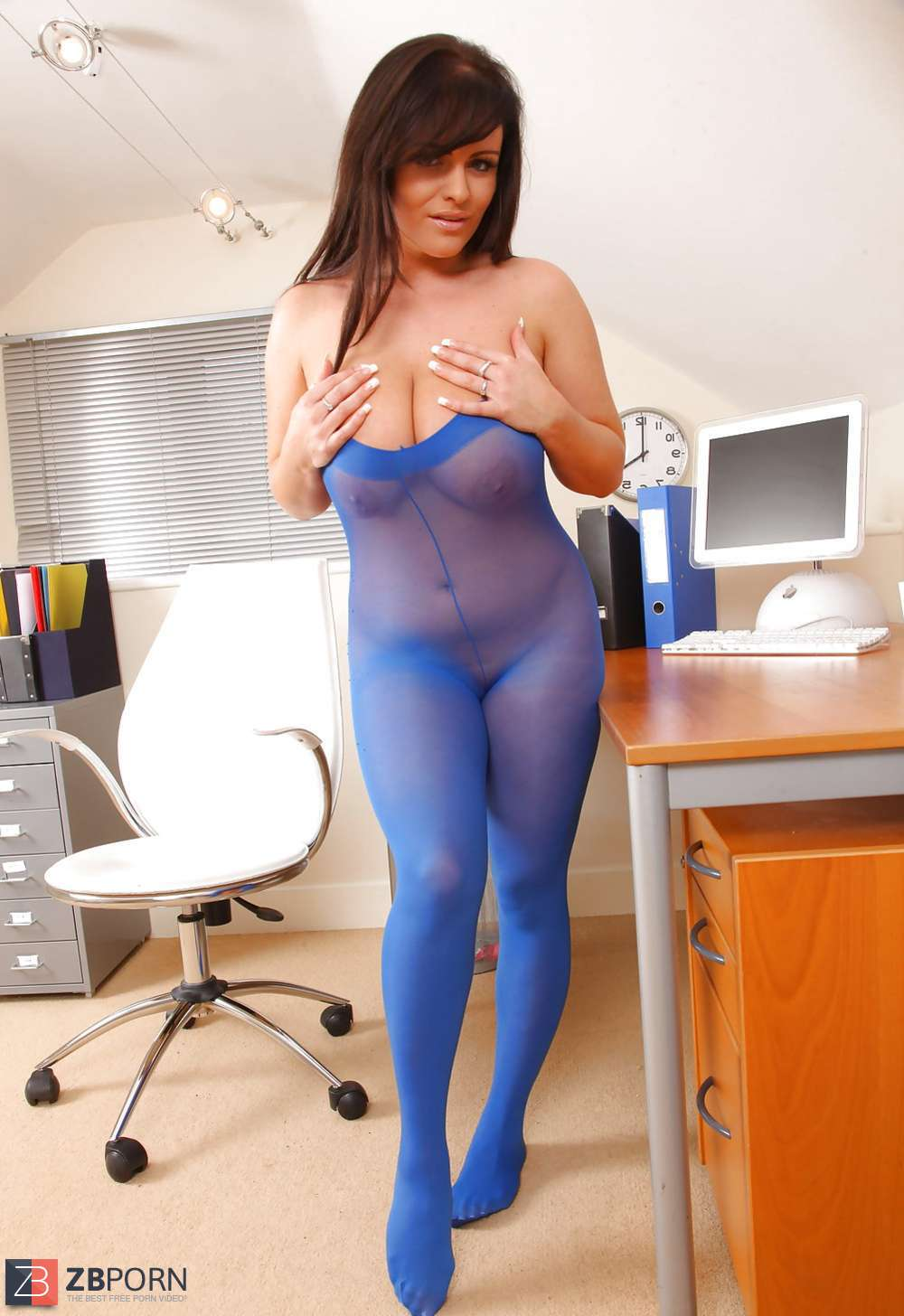Free pantyhose porn pics Free Preview Pantyhose Fetish Porn Pics Moveis Comments 1