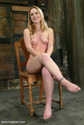 female nude photography