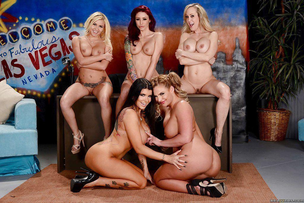 nude horny women in zaporozhye