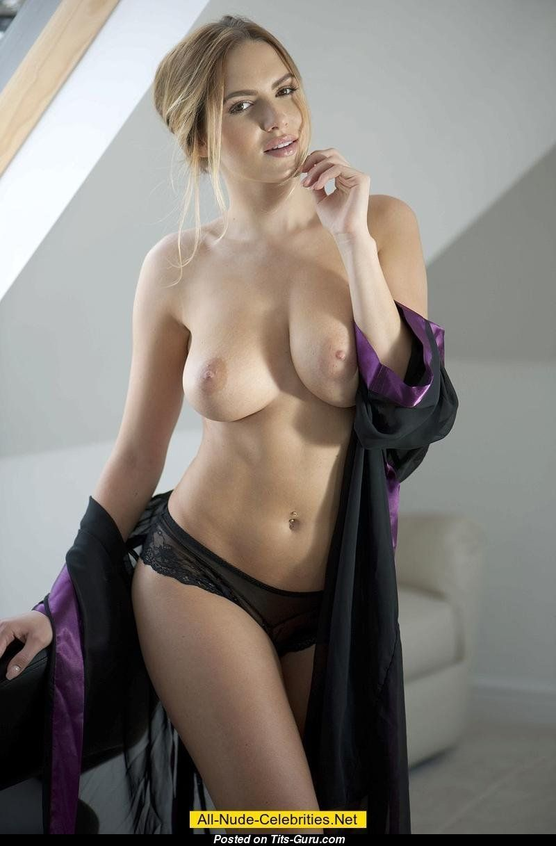 Nude german promis German Scenes