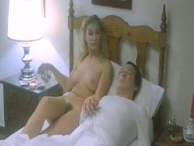 Silvia Aguilar  nackt