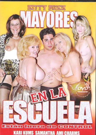Peliculas porno w en casteiano Delirio Alma Castellano Pelicula Completa Porno Quality Pics