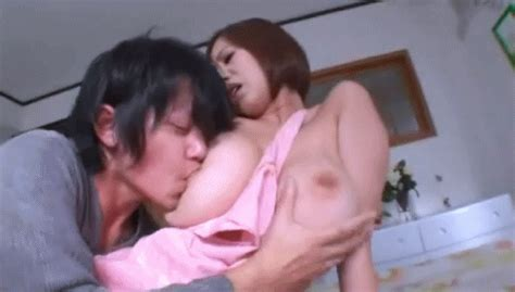 Ruri nackt Shinato The Naked