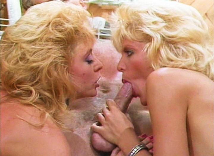 Nackt  Sharon Kane Sharon Kane